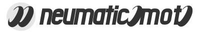 Neumatico Moto